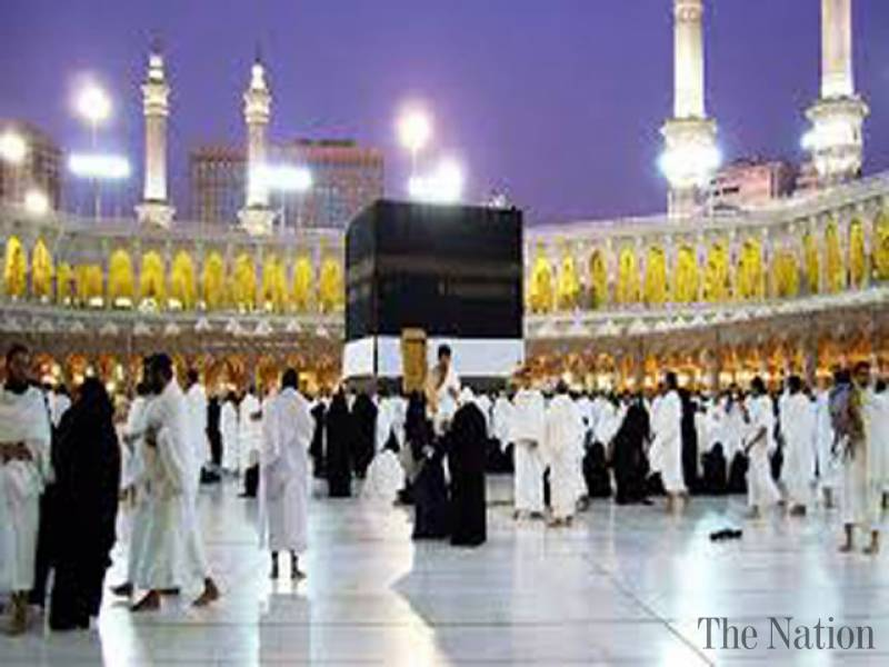 Umrah|Hajj|Packages|Sufi Travels